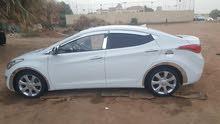 Hyundai  2012 in Khartoum - Used