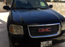 Used GMC Envoy for sale in Madaba