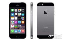 Mobile for sale Apple
