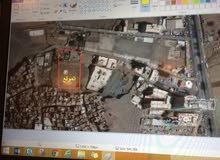 ارض في مكة لقطة لاصحاب المشاريع