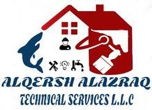 construction company  call 0509017575