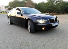Automatic BMW 2006 for sale - Used - Hawally city
