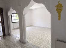 House for sale in Amman - Khalda