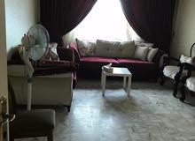 شقة للبيع في صويلح - طلوع سامح مول