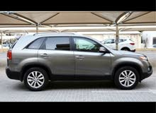 2011 Kia for sale