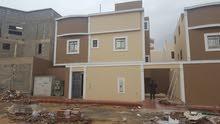Tuwaiq neighborhood Al Riyadh city - 260 sqm house for sale