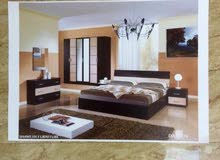 available Bedrooms - Beds with amazing toppings