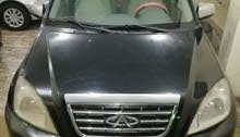 2009 Chery for sale