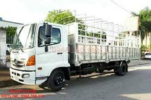 Professional#Truck .7.10.3ton house نقل