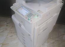 ماكينات تصوير مستندات بحالة الزيرو