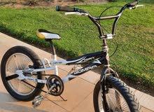 Trinx bike (cobra )