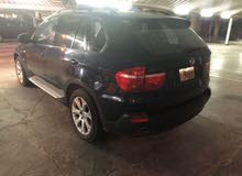 170,000 - 179,999 km mileage BMW X5 for sale