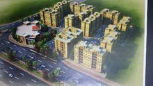 Best property you can find! Apartment for sale in Maidan Hawally neighborhood