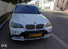 Available for sale! 120,000 - 129,999 km mileage BMW X5 2009