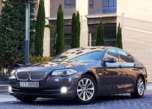 70acdd3da سيارات نيسان بي ام دبليو 2013 للبيع : ارخص اسعار بي ام دبليو 2013 ...