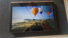 """Lenovo Yoga 900 13.3"""" 2 in 1 Touch-Screen"""