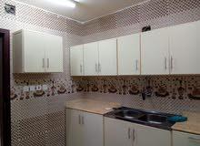apartment in Al Riyadh Al Malaz for rent