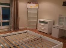 فني تركيب و فك  جميع اتات غرفه نوم صيانه 0910951513...*....0945772759