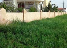525 sqm  Villa for sale in Irbid