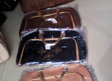New Travel Bags for sale in Tripoli