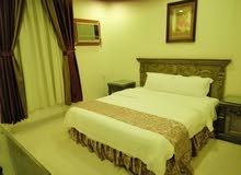 Al Falah apartment for rent with 1 rooms