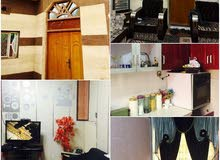 Brand new Villa for sale in BasraJubaileh