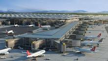 خدمة توصيل للمطار 24 ساعة احدث السيارات
