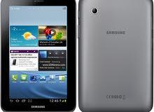 Samsung Tab 2 7inch P3100