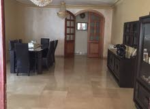212 sqm  apartment for sale in Amman