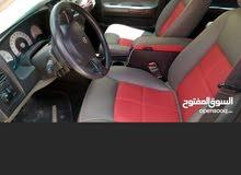 100,000 - 109,999 km mileage Dodge Dakota for sale