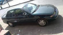Available for sale! 10,000 - 19,999 km mileage Kia Sephia 1994