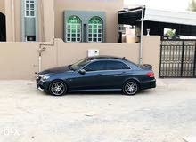 Automatic Mercedes Benz 2014 for sale - Used - Rustaq city