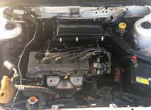 km Nissan Sunny 1988 for sale