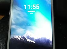 Used Oppo  for sale in Cairo