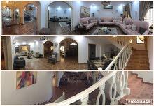 Mahooz Villa for Sale -  - فيلا في الماحوز للبيع