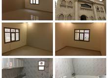 apartment in Farwaniya Abdullah Al-Mubarak - West Jleeb for rent