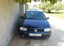 Used Volkswagen 2008
