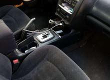 سيارة هونداي سوناتا اوتوماتبك