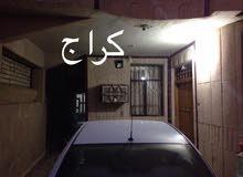 بيت للبيع 300 متر مع مشتملات عدد2 حي الجامعه