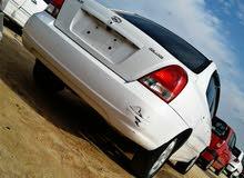2004 Hyundai Avante for sale