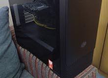 New Gaming PC 200+ fps Low Price