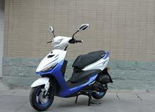 JOG FS 150cc