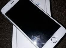 iPhone6s used 16gb