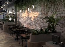 New Luxury Restaurant Looking for staff