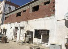 منزل للبيع في جدة حي الربوه