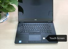 ips full glass touch screen very rare mega resolution (W-QUAD resolution 2560 *1