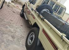 شاص عرطه 2013 للبيع للجادين. 70 الف سعودي