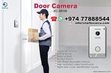 Door Camera (KC-S81M)