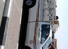 professional moving services available  /pick up truck for rent in dubai any Place