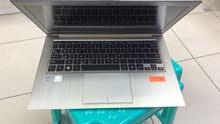 asus laptop 360 4 gb 256 ssd hard